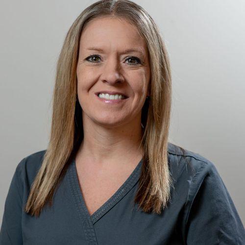 periodontics endodontics specialist dr stephanie mullins dds lee summit mo jean image