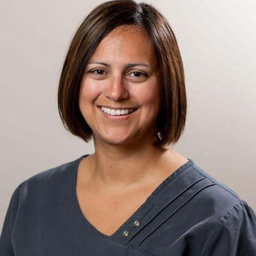 periodontics endodontics specialist dr stephanie mullins dds lee summit mo lisa image