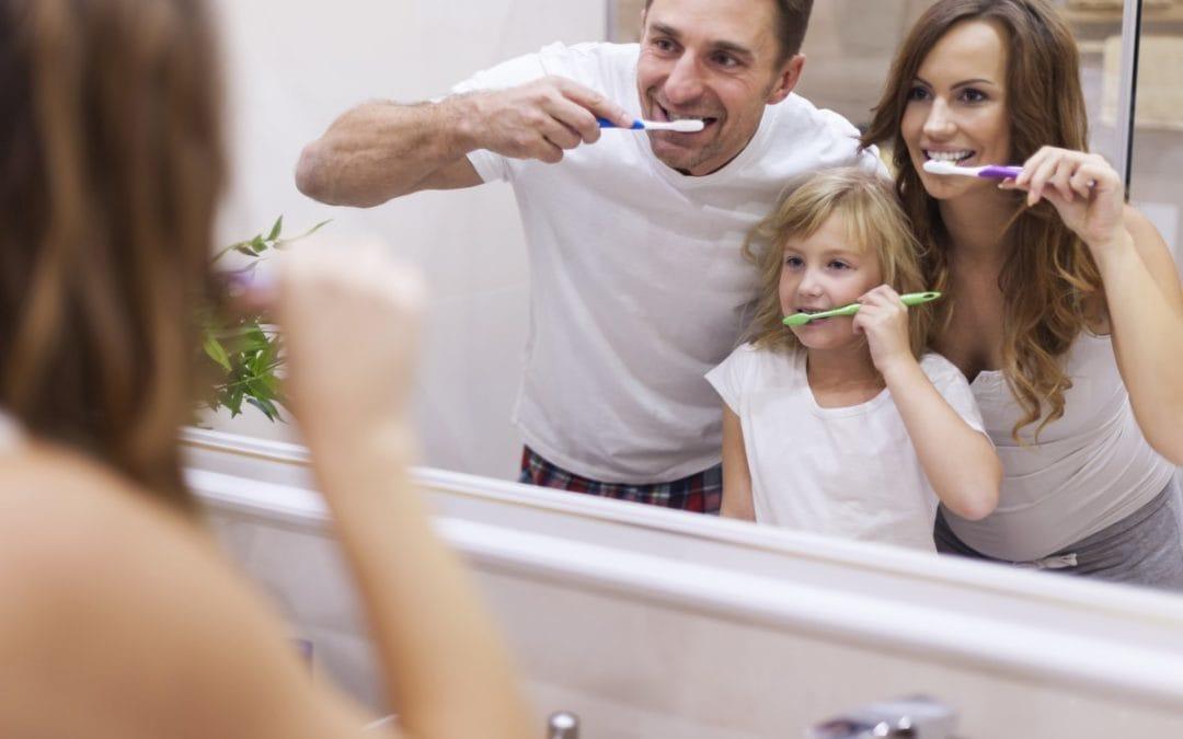 3 tips keep up your dental hygiene sunridge dental care 1080x675 1
