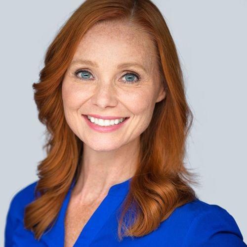 periodontics endodontics specialist dr stephanie mullins dds lee summit mo services Bone grafting image