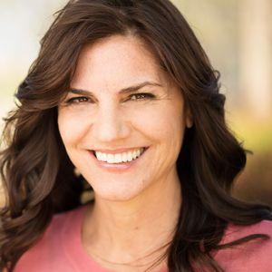 periodontics endodontics specialist dr stephanie mullins dds lee summit mo services Bone regeneration image 1