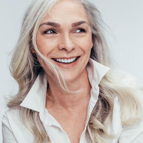 periodontics endodontics specialist dr stephanie mullins dds lee summit mo services Endodontic surgery image