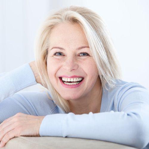periodontics endodontics specialist dr stephanie mullins dds lee summit mo services Periodontal plastic surgery image